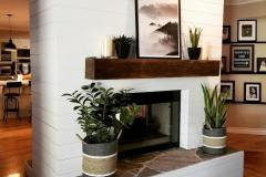 Shelving-and-Built-Ins-6-min